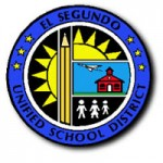 El Segundo School District