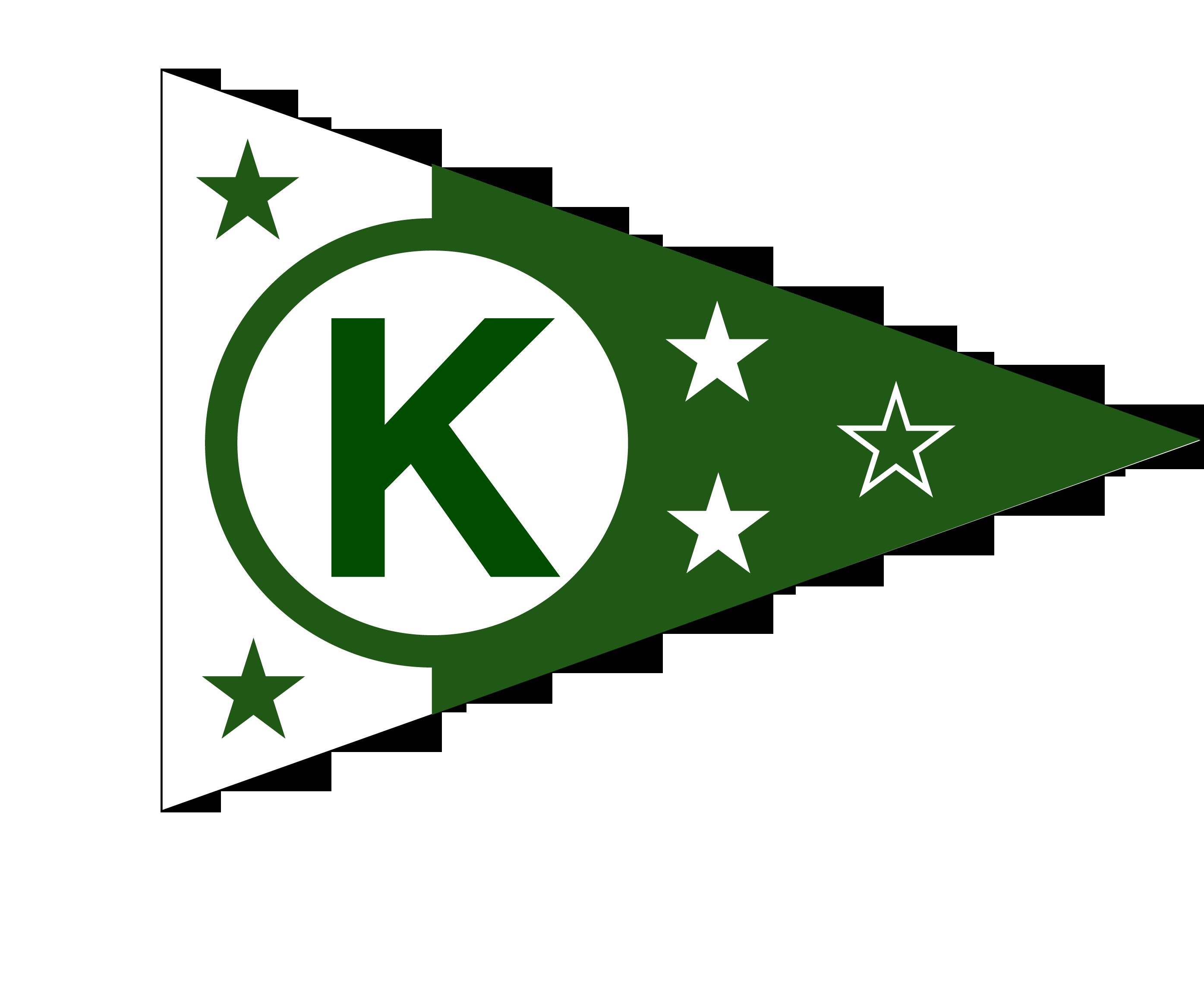 Kandu Flag v3