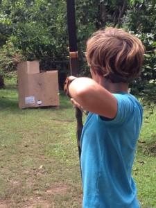 Trent shooting