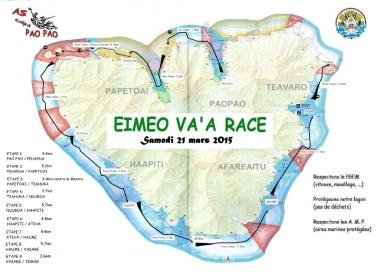 eimeo-map